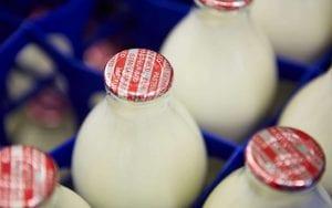 mc dairies milk delivery