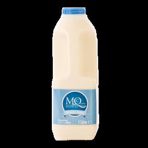 mcqueens dairies huddersfield