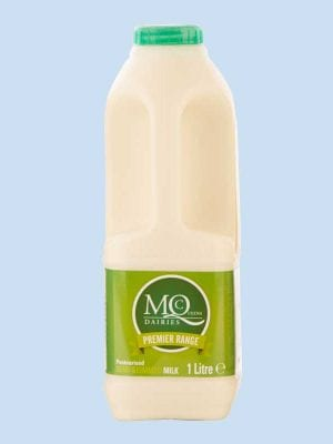 queens dairies milk delivery