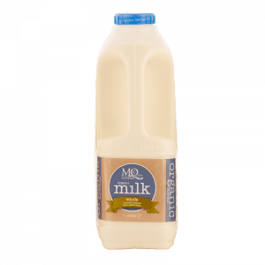 mq milk deliveries