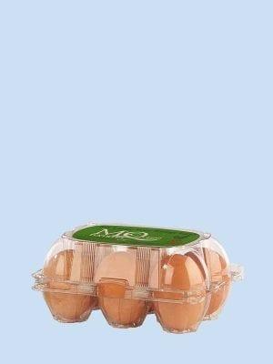 free range eggs delivery