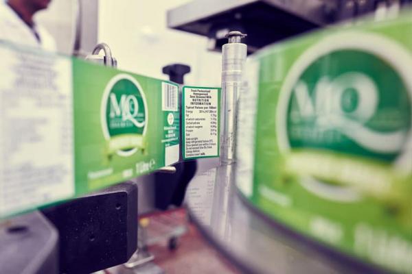mcqueens-milk