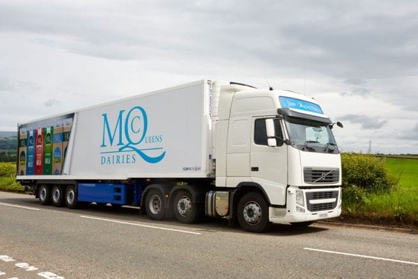 mcqueens_lorry
