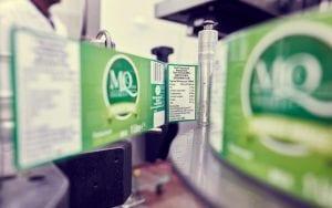 mcqueens dairies milk nutrition