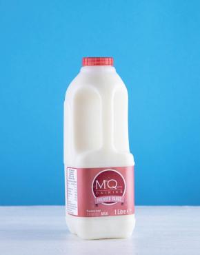 milkman delivery near me