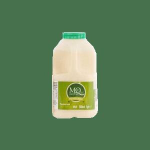 Pint semi skimmed milk delivery