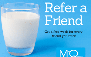 refer a friend mcqueens