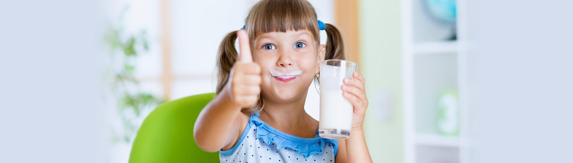 free milk scheme milk delivery