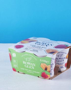 rowan glen yoghurt