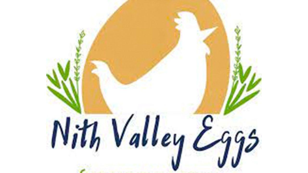 Nith Valley Farm